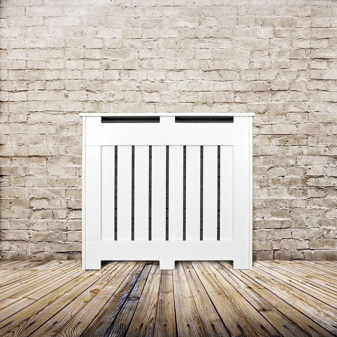 Classic Style Radiator Covers Cabinets Extra Small Range