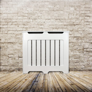 Traditional Style Radiator Covers